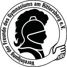 Vereinigung der Freunde des Gymnasiums am Rittersberg e.V.